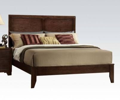Bedroom Furniture Oahu 33 best ross furniture and mattress images on pinterest | mattress