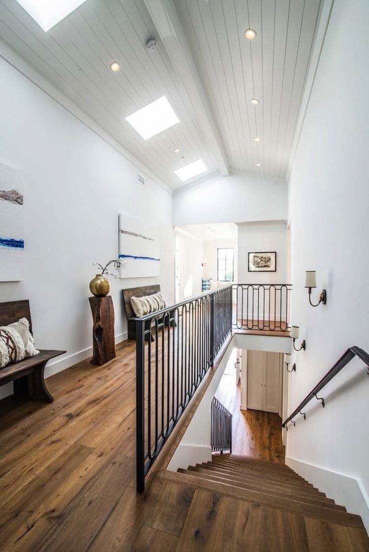 Western Design Homes - [peenmedia.com]