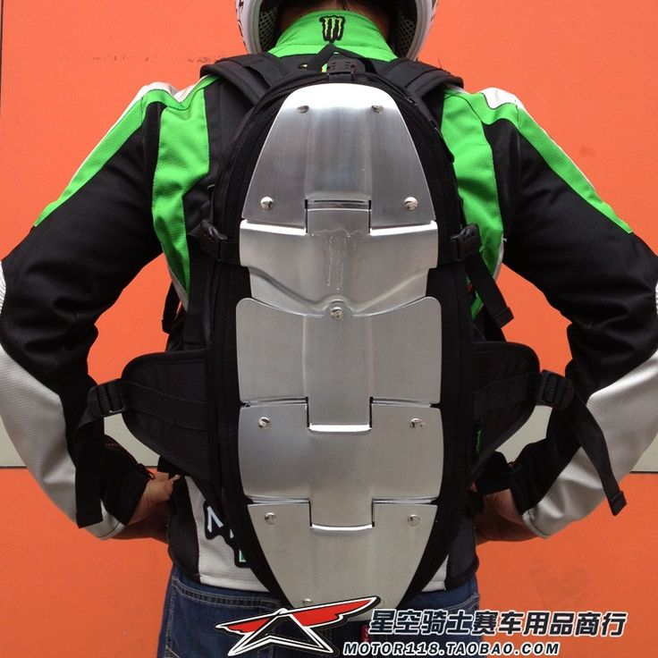 Best Hardshell and Hardcase Backpacks Leathers and more