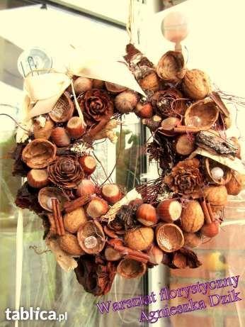 http://img18.tablica.pl/images_tablicapl/104519503_1_644x461_wieniec-swiateczny-na-drzwi-na-stol-na-sciane-czluchow.jpg