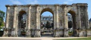 Prendre le temps de visiter Reims entre collègues