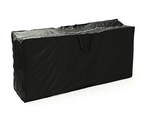 Tufted Sofa Coversandall offers standard quality u waterproof cushion storage chest covers at up to