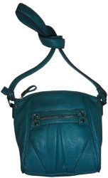 Jessica Simpson #Purse #Handbag #Crossbody Emerald Green