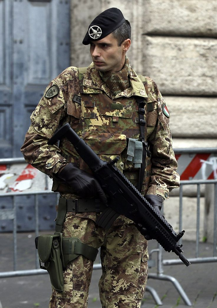 926 best Modern Warfare images on Pinterest | Soldiers ...