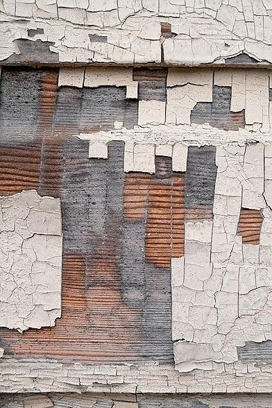 'crackle 1' photograph by Gillian Lindsay