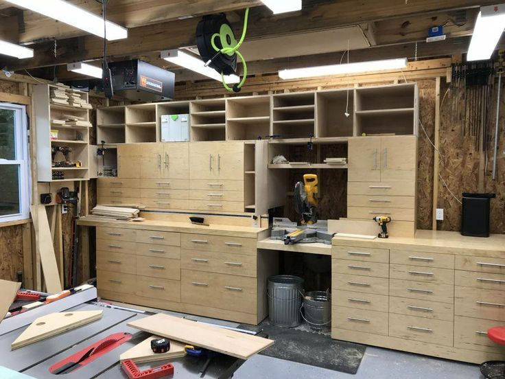 woodworking diy projects #Woodworkingshop   Mitersaw ...