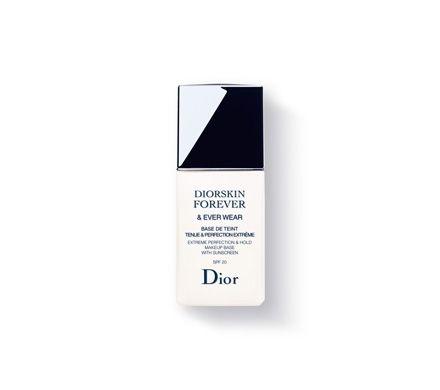de Christian Dior – produits de beauté et Maquillage Dior