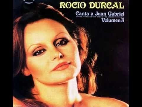 Musica Romantica en español Años 60-70-80.... Parte 19