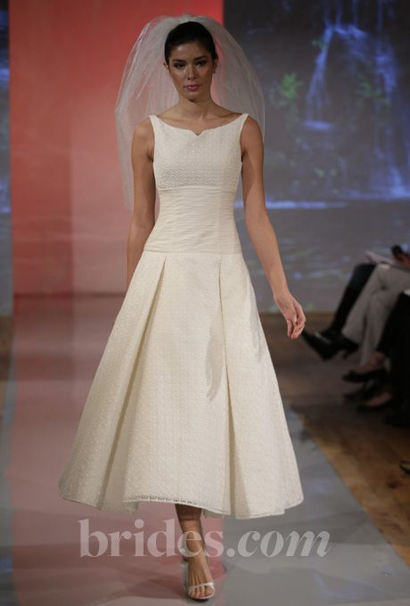 tea length wedding dresses for older brides best 25 pocket wedding dresses ideas on 7927