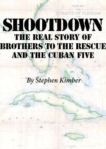 Shootdown by Stephen Kimber, http://www.amazon.com/dp/B007UBKF0C/ref=cm_sw_r_pi_dp_VGmZpb08DDRTD: Worth Reading, Kindle Ebook, Books Worth, Stephen Kimberly, Shootdown, Kindle Stores