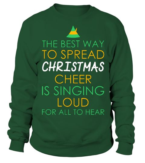 """# Ugly Christmas Sweater - MERRY CHRISTMAS .  Shop ChristmasSweater:https://www.teezily.com/stores/shop-christmasGoing to an Ugly Christmas Sweater this year? This must have.Only available for aLIMITED TIME, so get yoursTODAY!Available in a variety of styles and colorsSecured payment via Visa / Mastercard / Amex / PayPalHow to place an order  Choose the model from the drop-down menu  Click on """"Reserve it now""""  Choose the size and the quantity  Add your delivery address and bank details…"""