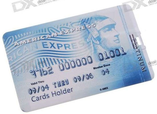 1000 Images About American Express On Pinterest Statue