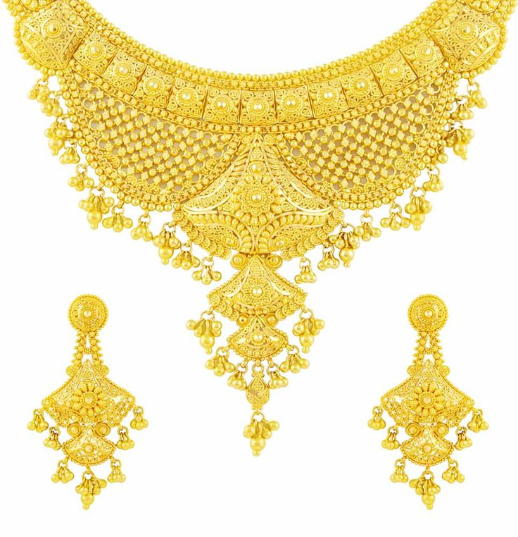 Gold, Rani Haar, Mehrasons Jewellers, Necklace, Tradition, Celebrate