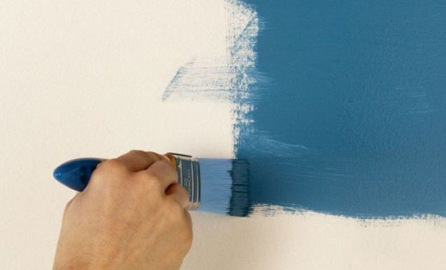 Entretenir ses pinceaux - http://www.systemed.fr/conseils-bricolage/decoration-prendre-soin-pinceaux,2874.html