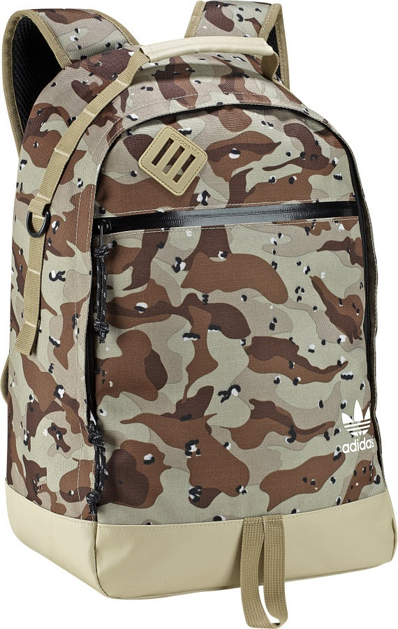 47eedcba87ad Buy adidas originals camo backpack   OFF48% Discounted