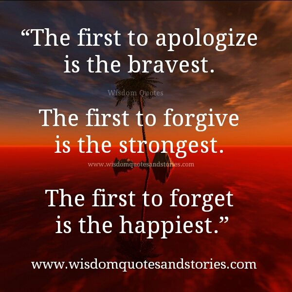 Forgive Forget Move On Quotes: 25 Best Images About Forgiveness Quotes On Pinterest