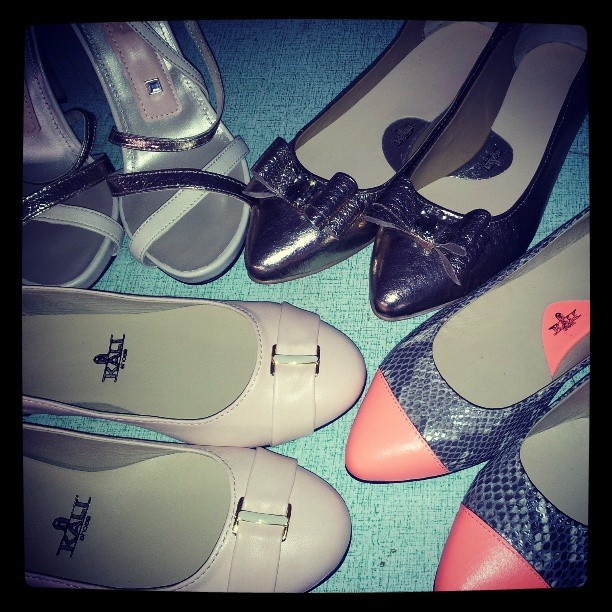 #kalishoes #shoes #flats #highheels #fashion #women #outfit