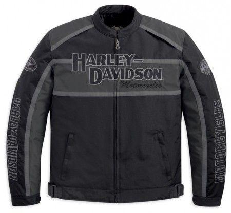 98357 11vm classic cruiser functional jacket black. Black Bedroom Furniture Sets. Home Design Ideas