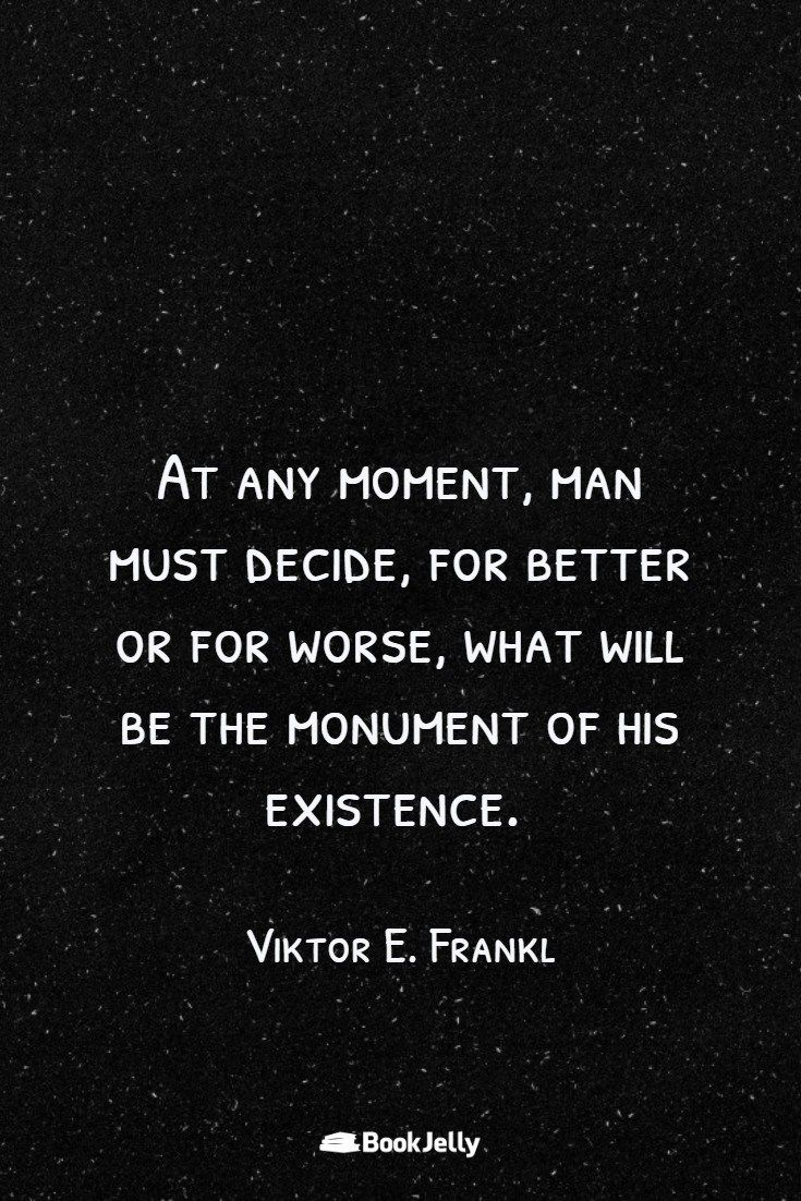 Pearls Of Wisdom Pearls Of Wisdom Pinterest Quotes Mans