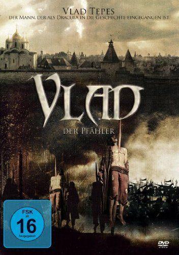 Vlad Tepes (1979) - IMDb