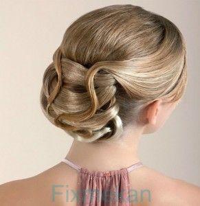 Gelin Saçı Modelleri 2015   http://www.fixmekan.com/gelin-saci-modelleri-2015/