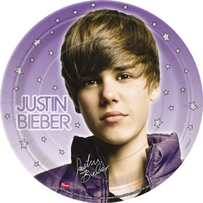 Incredible Justin Bieber Birthday Party Ideas for Tweens