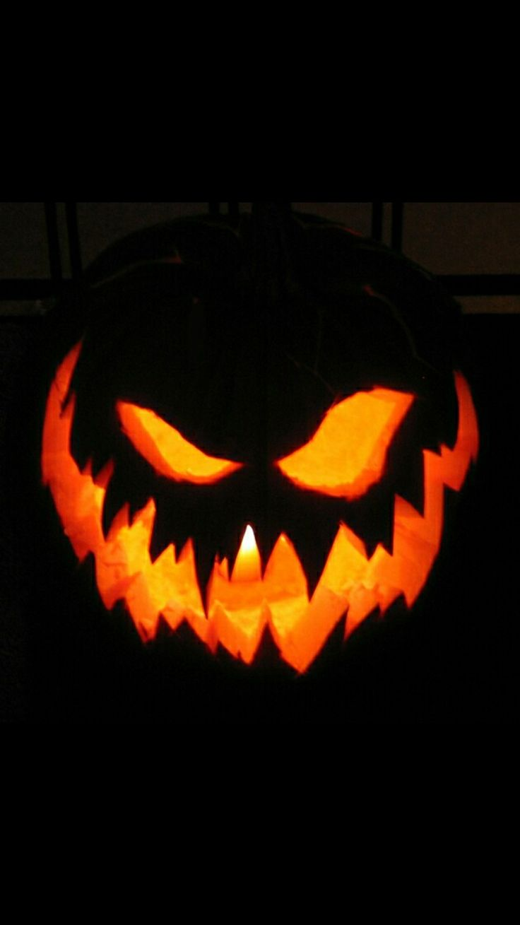 thomas pumpkin template - 54 best pumpkin patterns images on pinterest halloween