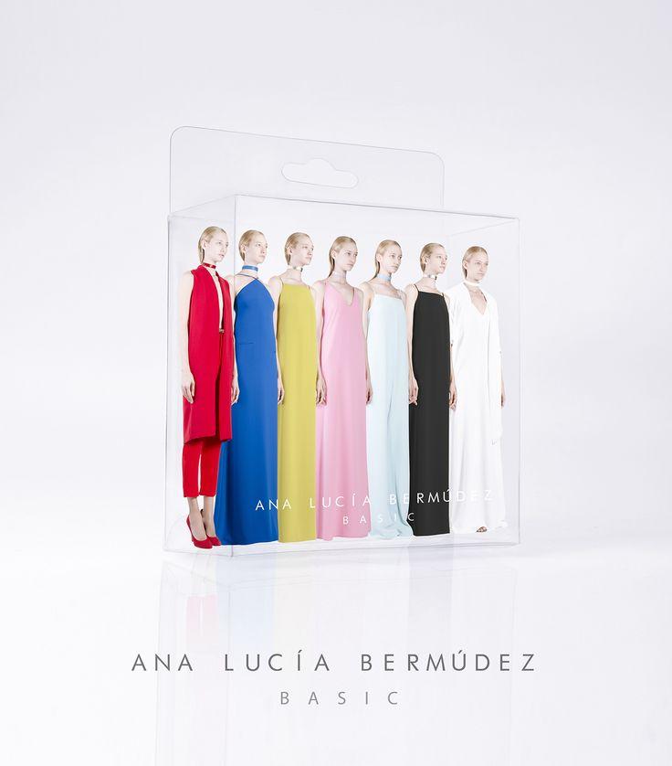 New Line by Ana Lucia Bermúdez Producción y Fotografia avsuproductions Model Lana Zhelezova #fashiondesigner #fashion #designer #AnaLuciaBermudez #new #newcollection #collection #newline #line #cali #colombia #decaliparaelmundo #newtalent #talent #outfit #editorial #magazine #vogue #elle #nylon #AVSU #styling #model #LanaZhelezova #style #makeup #details #photograpy #beautiful #minimalist #minimal #red #sexy #happy #supermodel #creativity avsuproductions #moda #minimal
