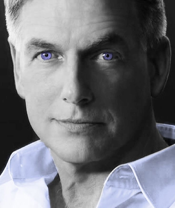 12 best images about melissa gilbert on pinterest to be for How did mark harmon meet pam dawber