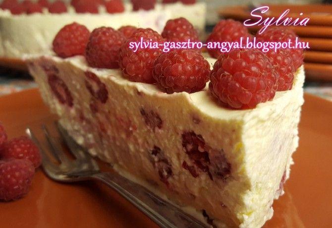 10 félórás sajttorta sütés nélkül | NOSALTY