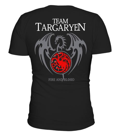 Targaryen Fire & Blood - Game Of Thrones Shirt  *** We Ship Worldwide! *** Only available for a LIMITED TIME, so get yours TODAY! Printed in the U.S.A. If you buy 2 or more you will save on shipping! Available in different styles and colors.  Buy yours now before it is too late!  got, game, of, thrones, game, of, thrones, quote, house, stark, stark, sansa, stark, the, north, arya, stark, jon, snow, arya, season, 7, series, game, of, thrones, cast, king, of, thrones, buy, game, of, thr...