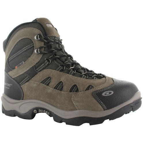 25 best ideas about winter hiking boots on