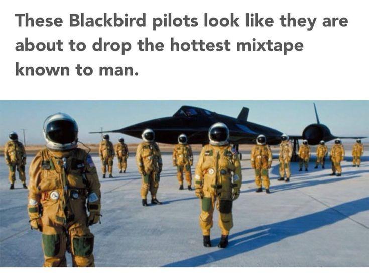 USAWTFM-funny-air-force-memes-daft-punk-pilots