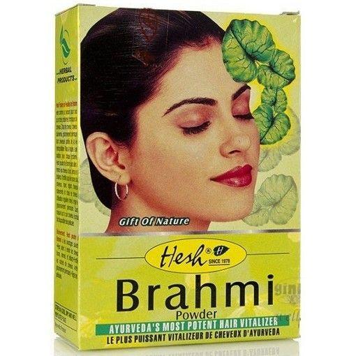 brahmi_hesh_N_sklep