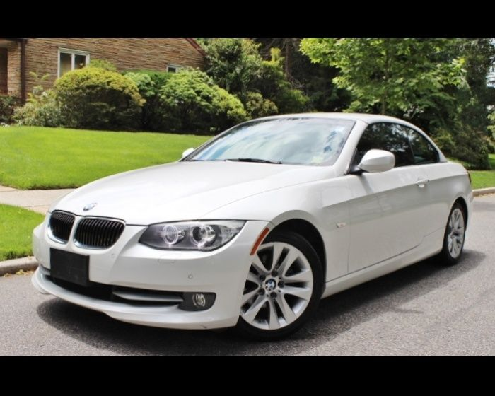 2013 BMW 3 SERIES 328I CONVERTIBLE  - $31895,  http://www.theeuropeanmasters.net/bmw-3-series-328i-convertible-used-ny_vid_5420969_rf_pi.html