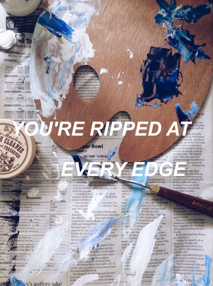 halsey quote | Tumblr