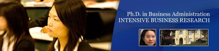 Anderson Graduate School of Management: Ph #online #phd #in #it http://tanzania.remmont.com/anderson-graduate-school-of-management-ph-online-phd-in-it/  # AGSM's Business Ph.D. Providing business students with another avenue for pursuing their business education, the Ph.D. program combines UCR's tradition as a major research university with AGSM's strengths of leadership, innovation, and entrepreneurship in Inland Southern California, a living laboratory that explores the meaning of growth…