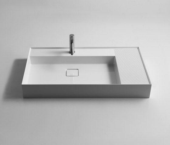 11 besten Waschmöbel Bilder auf Pinterest Hochauflösende bilder - porta möbel badezimmer
