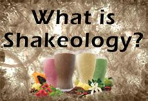 "The Official ""What is Shakeology?"" review. Find out what it really is!"