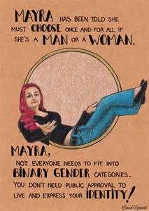 Ser metrosexual es ser gay yahoo