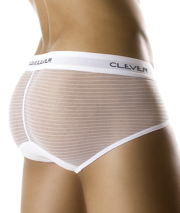 Clever Underwear: 17 Best Images About Clever Moda On Pinterest