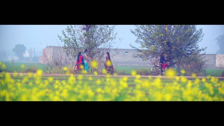 Beri - Veet Baljit | Official Video