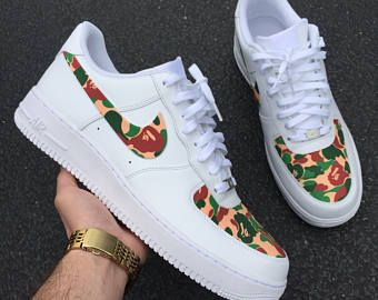 Best 25 Air Force Ones Ideas On Pinterest Force One