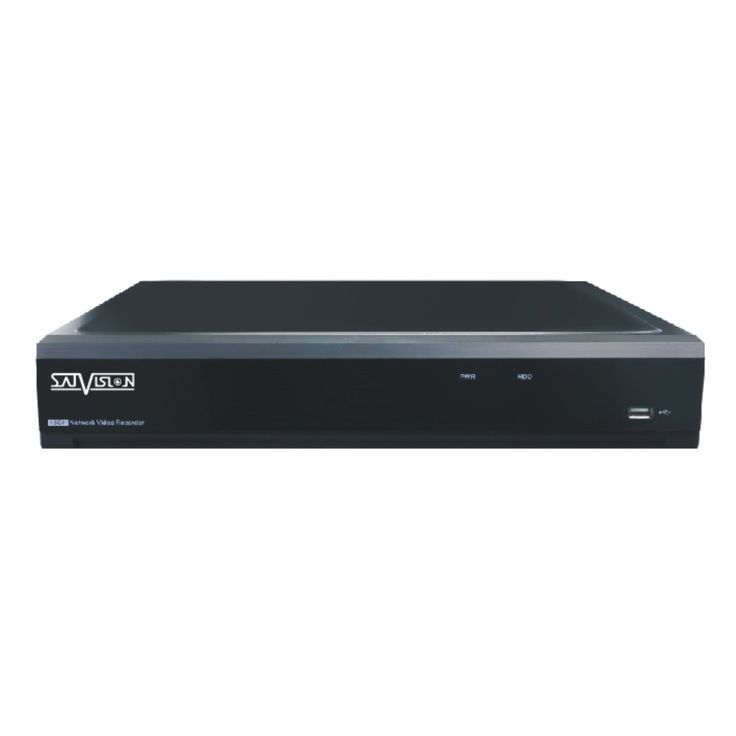 Цифровой гибридный видеорегистратор Satvision SVR-8115P SVR-8115P Цифровой гибридный видеорегистратор 8каналов, скорость записи 1080Р-120к/с(8 каналов), 720Р-200к/с(8 каналов), 960H-200 к/с(8 каналов), IP-100к/с(4 каналов),Разрешение записи: Аналог: 1080Р-1920*1080, 720P-1280*720; 960H-928х576; IP-4Mpix, 3Mpix, 1920*1080, кодек H.264, аудио вход/выход 4 RCA/1 RCA,видео выходы:HDMI х 1, VGA x 1, Ethernet 100 Mb/s, 3G USB Modem*, P2P, PPPoE, NTP, E-MAIL, DDNS, детектор движения, ручная запись…