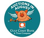 Ready, Set, Bid! You can bid online for some great items while giving back to ACF and many other awesome charities! Auctions in August is a silent auction Gulf Coast Bank hosts & facilitates beginning August 1st and ending August 31st to help raise the much needed funds to help our community! So check out all the great items and start the bidding! www.auctionsinaugust.com