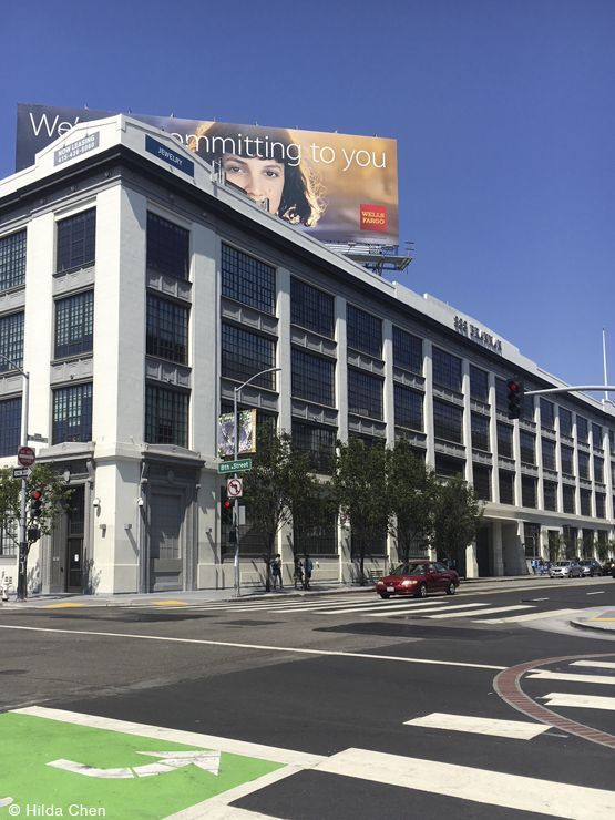 11+ Jewelry gift center san francisco ideas in 2021