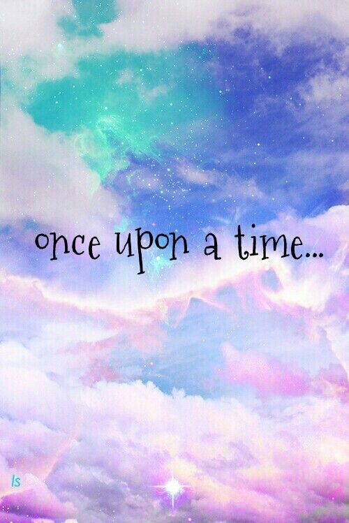 fairytales oh