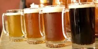 pivo, pivo, pivo