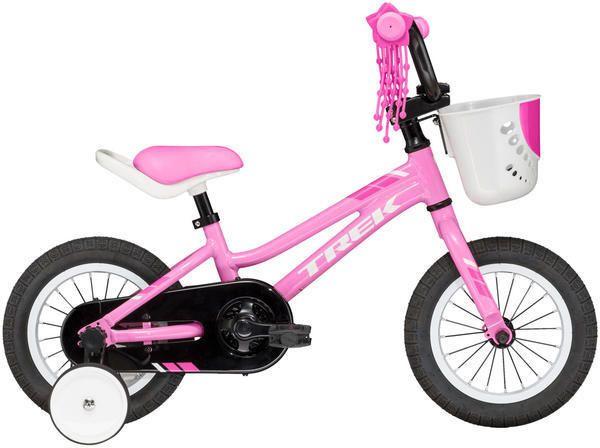 Trek Precaliber 12 Girls Cahaba Cycles Birmingham Al