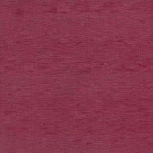 Bamboo Wine 70% Cotton/30% Polyester 150cm Plain Dual Purpose
